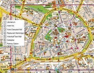 Google Maps Bremen : paderborn map and paderborn satellite image ~ Watch28wear.com Haus und Dekorationen