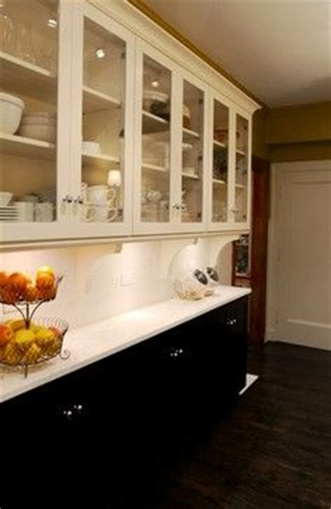 narrow depth kitchen cabinets shallow base cabinets ordered in a reduced depth from 3426