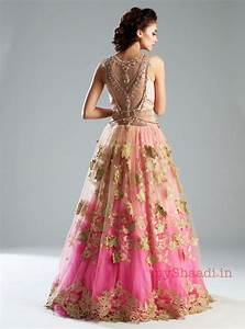 71 best indian wedding dress images on pinterest indian With beautiful dresses to wear to a wedding