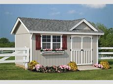 Beautiful Tuff Shed Design Ideas with Wood Storage Shed