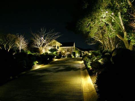 Malibu Patio Lights Malibu Patio Lights With Malibu Patio - Led Outdoor Lighting Low Voltage - Democraciaejustica