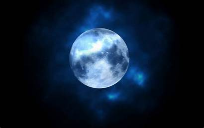 Moon Wallpapers Background