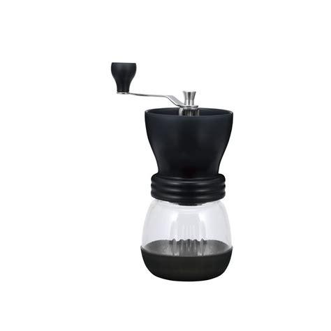 moulin graines de cuisine moulin à café et céréales en céramique kyocera vidélice