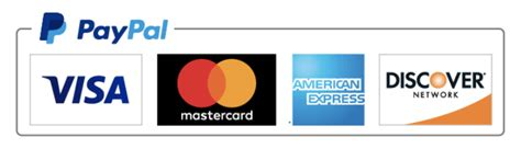 If you wish to pay with a credit card, click here to pay online. Secure Payment | Hermetic Academy