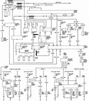 2018 Ford Edge Wiring Diagram 24556 Getacd Es