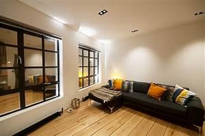 Light Und Living : mr resistor lighting ~ Eleganceandgraceweddings.com Haus und Dekorationen
