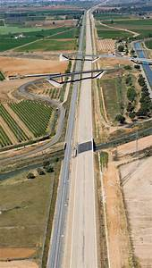 Linea De Alta Velocidad Madrid- Extremadura  Frontera Portuguesa Tramo  M U00e9rida