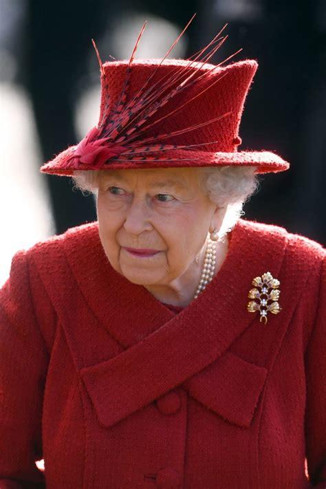 Queen's Birthday Honours recognise everyday heroes of ...