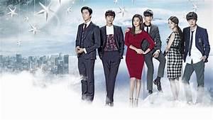 Breathing new life into Korean dramas