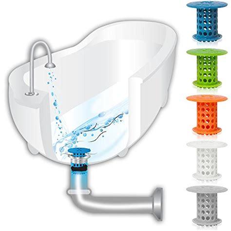 bathtub hair catcher from usa tubshroom the revolutionary tub drain protector