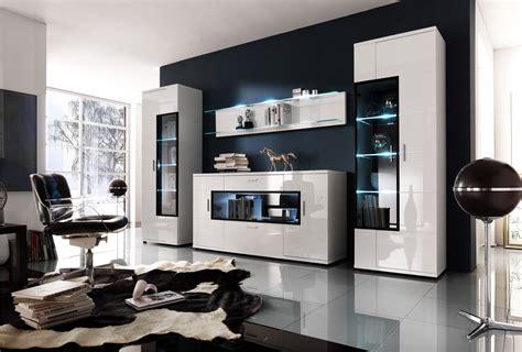 aluminum corner frame brw 171 aluminum glass cabinet doors