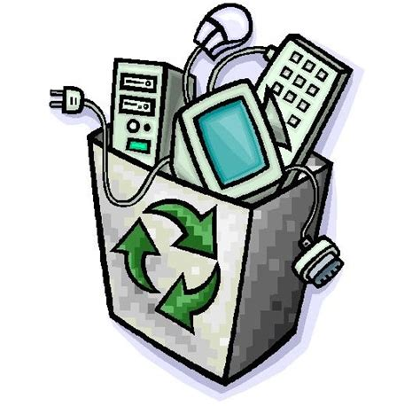 recycle phones for let s talk about e waste the sustainable lawyer