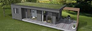 Baukosten Pro Qm : fertighaus 60 qm fertighaus 60 qm with fertighaus 60 qm ~ Lizthompson.info Haus und Dekorationen
