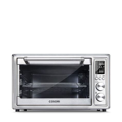 fryer air breville oven smart which there deal