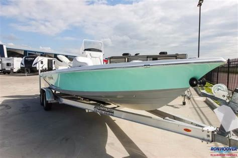 Used Blue Wave Boats Houston by 2018 Blue Wave 2400 Purebay Katy Boats