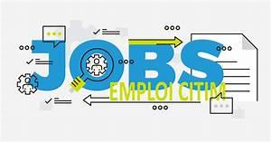 Offre D Emploi Perpignan Pole Emploi : offres d 39 emploi citim ~ Dailycaller-alerts.com Idées de Décoration