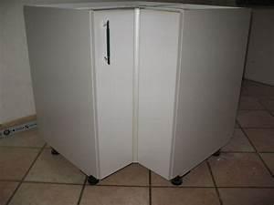 Küchen Unterschrank Gebraucht : rondell tiefbettflg kaufen rondell tiefbettflg gebraucht ~ Eleganceandgraceweddings.com Haus und Dekorationen