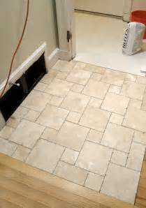 Best Flooring For Kitchen And Bath by Best 25 Tile Entryway Ideas On Entryway