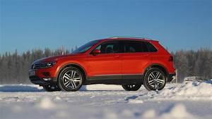 Occasion Volkswagen Tiguan : le volkswagen tiguan 2 arrive en occasion la seconde main premium ~ Gottalentnigeria.com Avis de Voitures