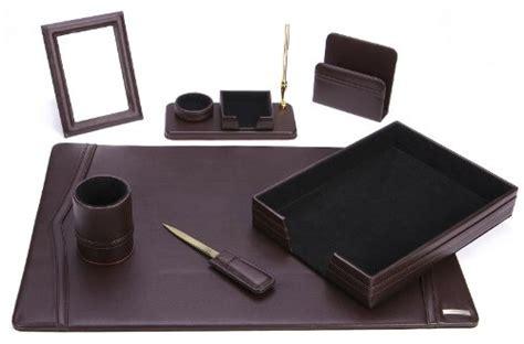 mens office desk accessories 29 innovative desk decor for men yvotube com