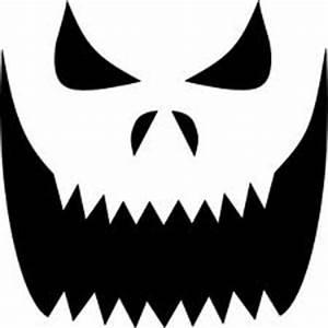 Visage Citrouille Halloween : creuser une citrouille d 39 halloween facilement forumbrico ~ Nature-et-papiers.com Idées de Décoration
