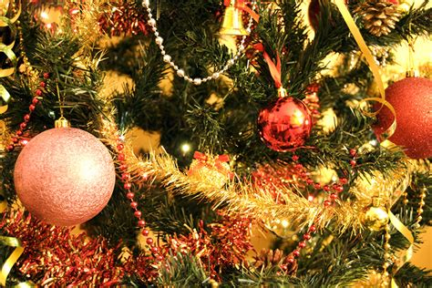 how to organize a christmas tree organizing 101 smart tips for storing ornaments