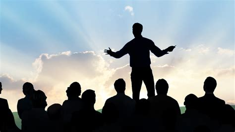 promise of the priesthood part 2 you can teach others