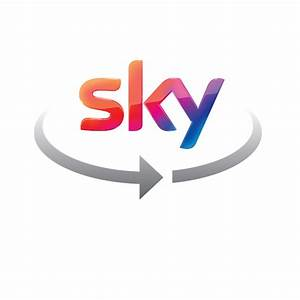 Sky Retourenschein Ausdrucken : sky hilfecenter fragen antworten service ~ A.2002-acura-tl-radio.info Haus und Dekorationen