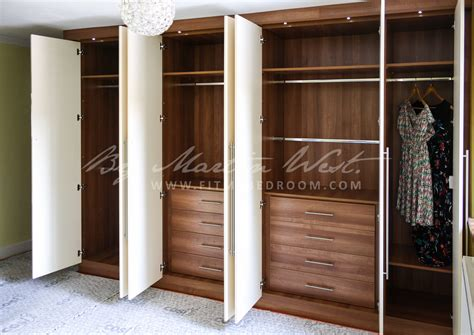 buy right furniture quality custom made fitted wardrobes by martin interiors