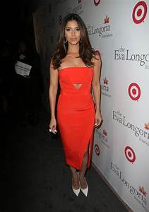 The Toe Cleavage Blog: Roselyn Sanchez