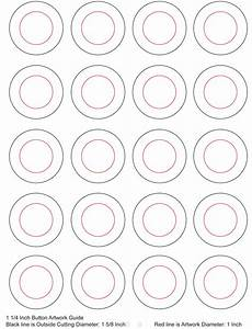 cool pin button template pictures inspiration resume With button maker template
