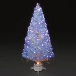 Fibre Optic Christmas Tree Sale