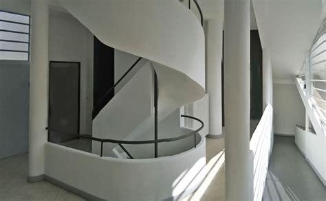 salle de bain villa savoye salle de bain villa savoye maison design goflah