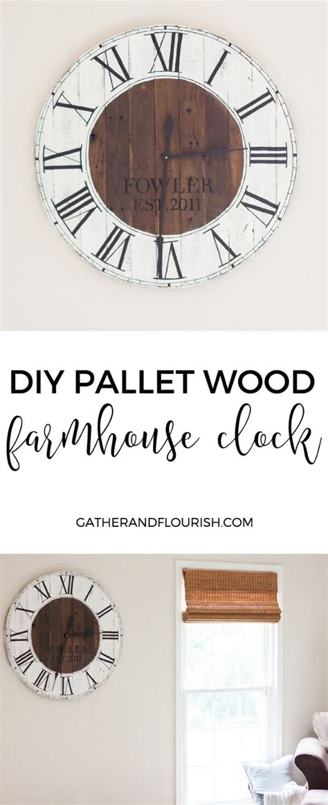 super cool diy clock ideas    statement