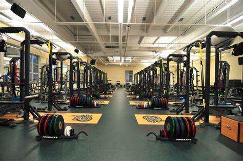 gyms    visit  travelling influence digest