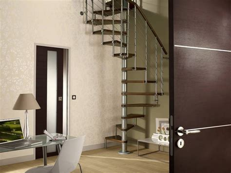 escalier m 233 tallique design h 233 lico 239 dal photo 8 10
