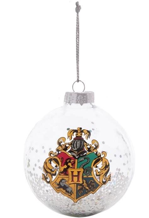 primark release harry potter christmas decorations