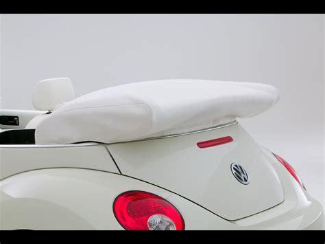 volkswagen car white volkswagen triple white new beetle convertible supercars