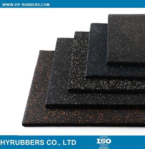 Mat Manufacturers - rubber floor mat china manufacturers china wholesale