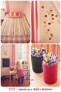 etikaprojectscom do it yourself project With tips diy room decor items