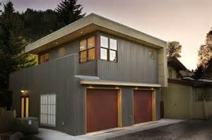 Home Design Forum Small House Design With Garage Small House Plans With Pictures