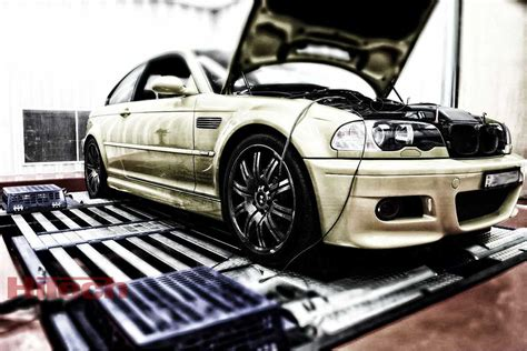 bmw service specialists independent bmw mechanical repairs electrical services