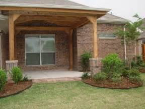awesome diy patio cover 12 back patio cover idea 53768