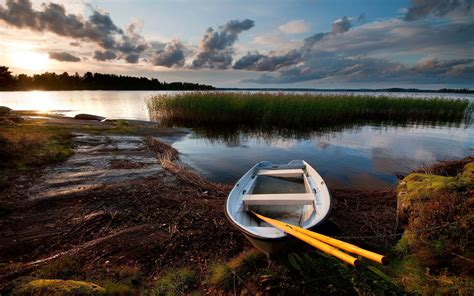 Fishing Boat Images Hd by Fishing Boats Desktop Wallpapers This Wallpaper