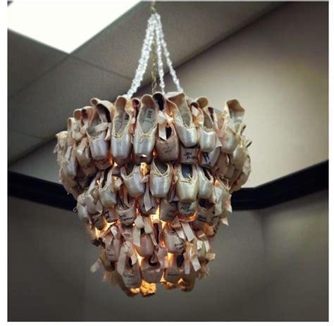shoe chandelier 25 best ideas about studio on