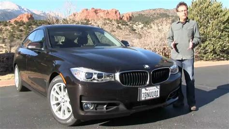 2014 Bmw 3 Series Review by 2014 Bmw 3 Series Review