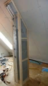 Schornstein Innen Verkleiden Kamin Innen Verkleiden Klimaanlage Und
