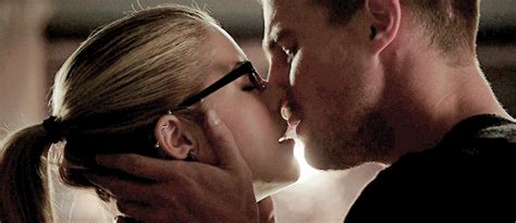 emily bett rickards chris evans happy valentine s day look back at the 14 most