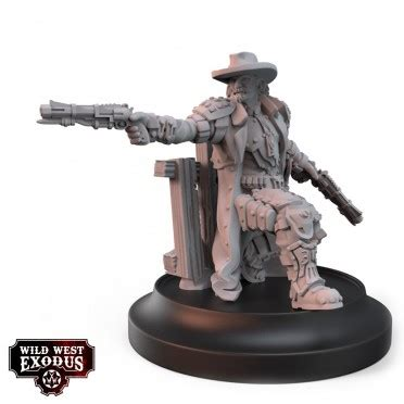 buy wild west exodus union george custer board game