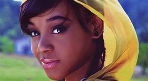 8 Things You May Not Know About Left Eye